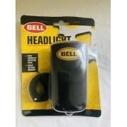 HEADLIGHT BELL