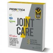 IRON-JOINT CARE LINHA PRO 30 CAPSULAS