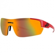 OCULOS HB HIGHLANDER 3B FIRE RED CHROME