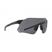 OCULOS HB QUAD X MATTE BLACK GRAY
