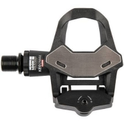 PEDAL LOOK KEO 2 MAX CARBON PTO