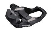PEDAL PD-RS500 PTO