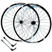 RODA SPEED ABSOLUTE WILD-R 700C CLINCHER PTO