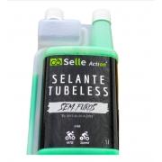 SELANTE TUBELESS 1L SELLE ACTION