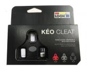 TACO LOOK KEO PTO FLOAT 0