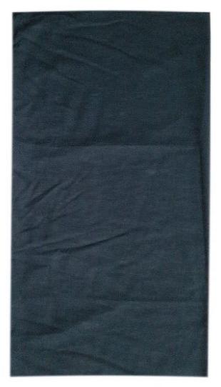 BANDANA BLACKBOARD - UNIC