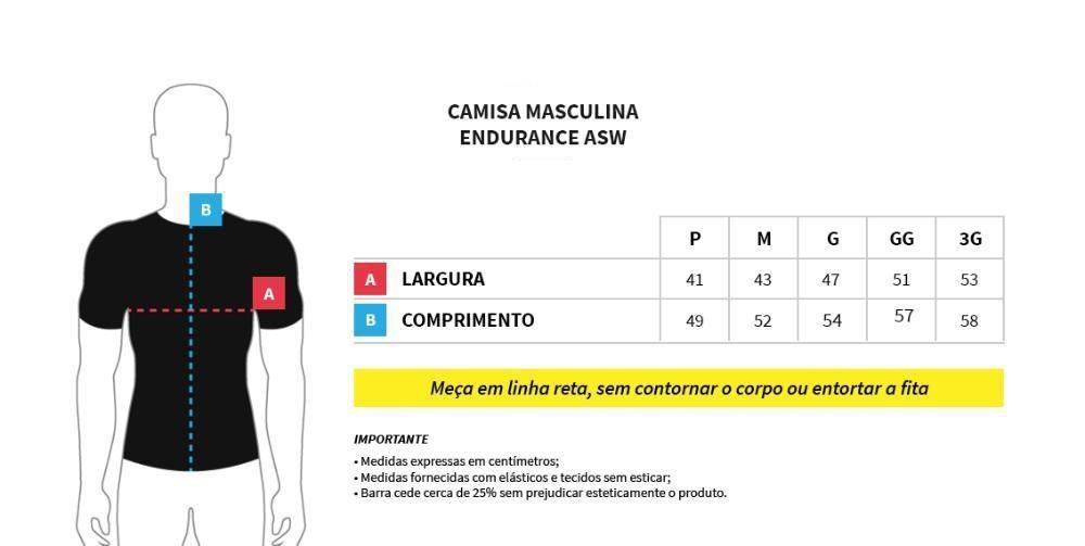 CAMISA DE CICLISMO RACING ASW BRANCO/VERMELHO