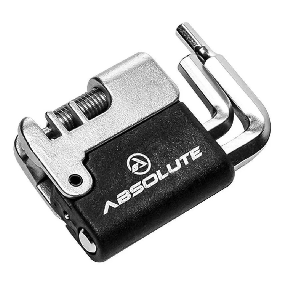 CANIVETE ABSOLUTE YC-285 5 FUNCOES