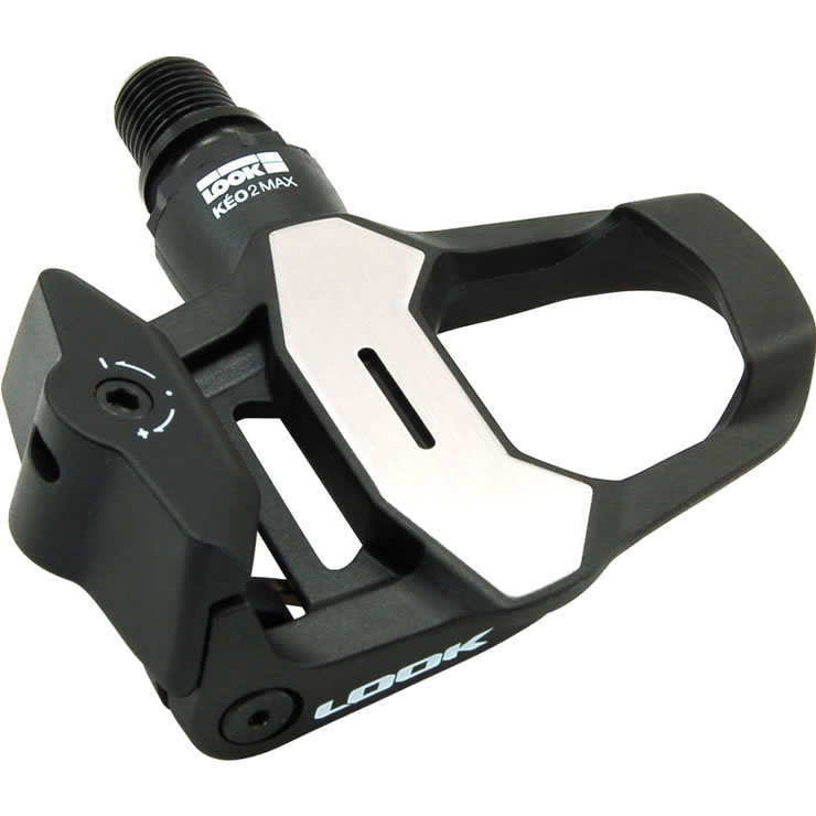 PEDAL LOOK KEO 2 MAX PTO
