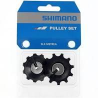 ROLDANA DE CAMBIO SHIMANO M7000/U5000 SLX METREA