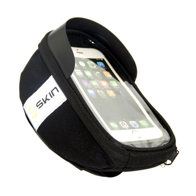 SUPORTE P/ SMARTPHONE SKIN SPORT CELL