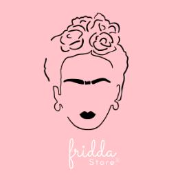 Fridda Store