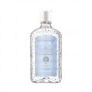 Álcool gel 70% higienizante Giovanna Baby 500ml - Blue