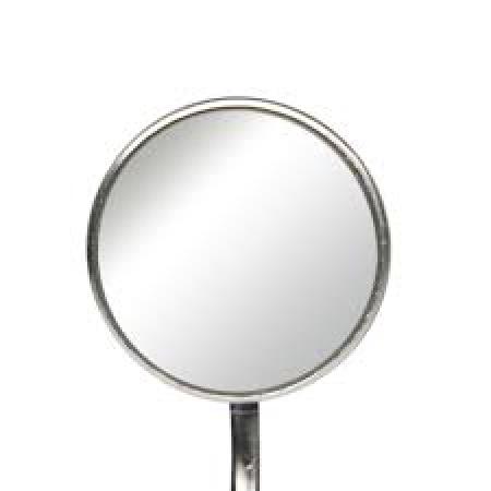 Espelho para cílios