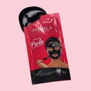Mascara Preta Menela - UN