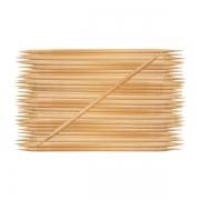 Palito de bambu Santa Clara - 50 unidades