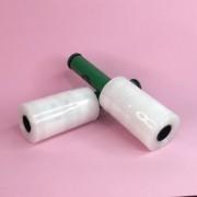 Rolo plástico PVC 10x120