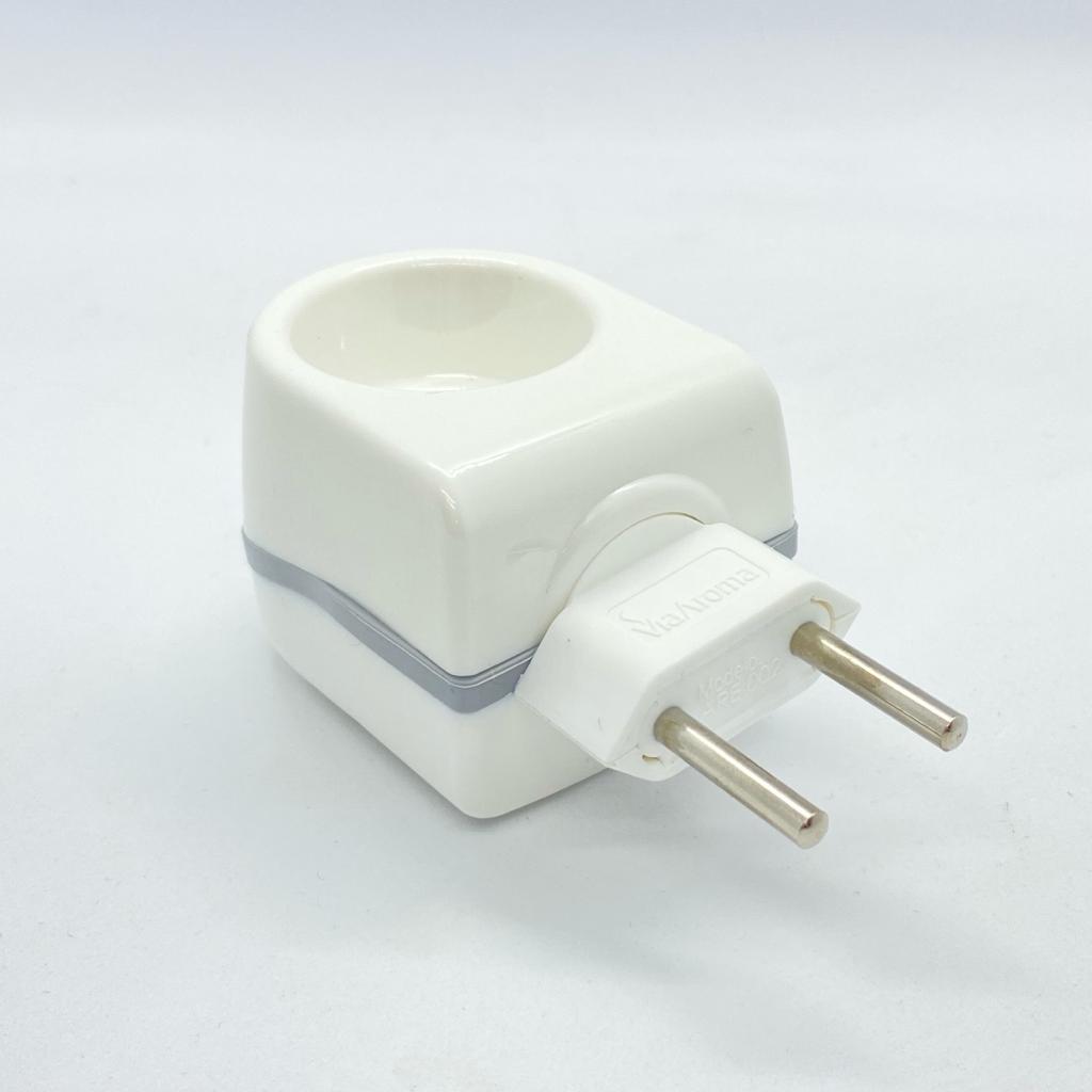 Aromatizador elétrico standard Via Aroma