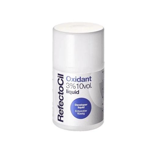 Oxidante líquido Refectocil 100ml