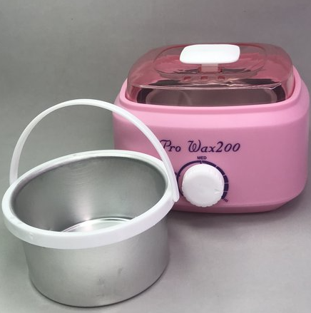 Termocera Pro-Wax200 400g