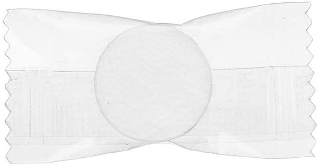 Toalha desidratada 50 unid - Vertix