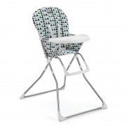Cadeira Cadeirao Alimentação Bebe Cangoo Baby Style