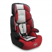 Cadeira Cadeirinha Cometa Bebê Auto Carro 09 A 36 Kg