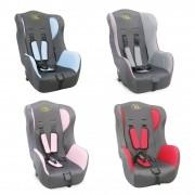 Cadeirinha Bebê Infantil Automóvel 9 A 18 Kg Baby Style