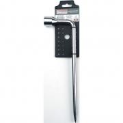 Chave de Roda com Espátula 19mm Starfer