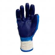 Luva de proteção Bluegrip Tamanho G 12 un Kalipso