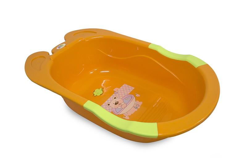 Banheira Para Bebê Frog Baby Style