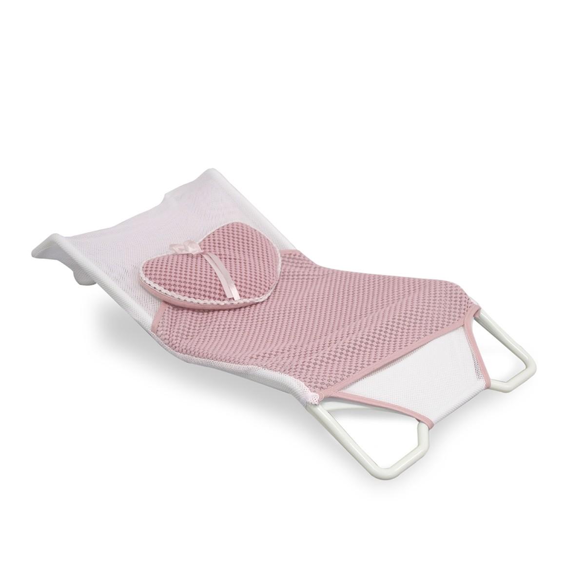Cadeira de Banho Banheira Baby Style