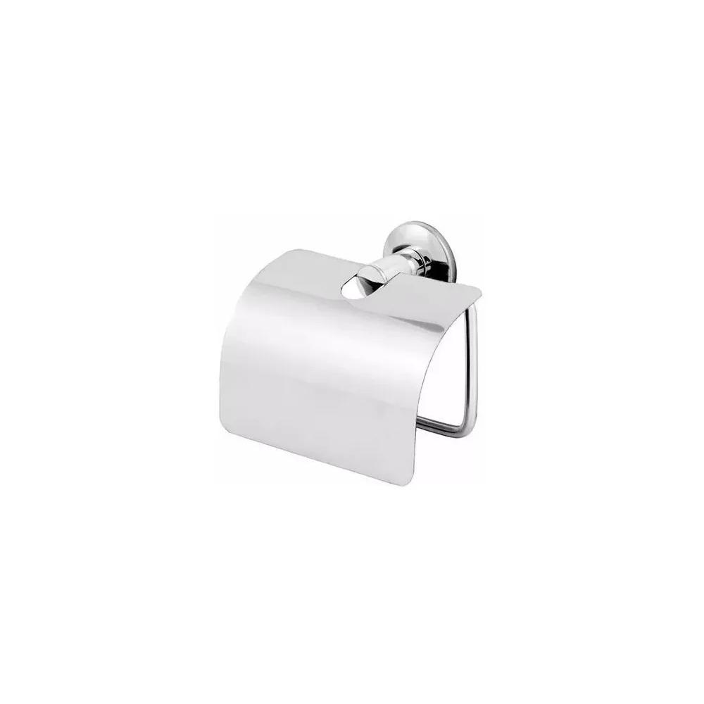 Kit Acessórios para banheiro Viareggio Hidrolar