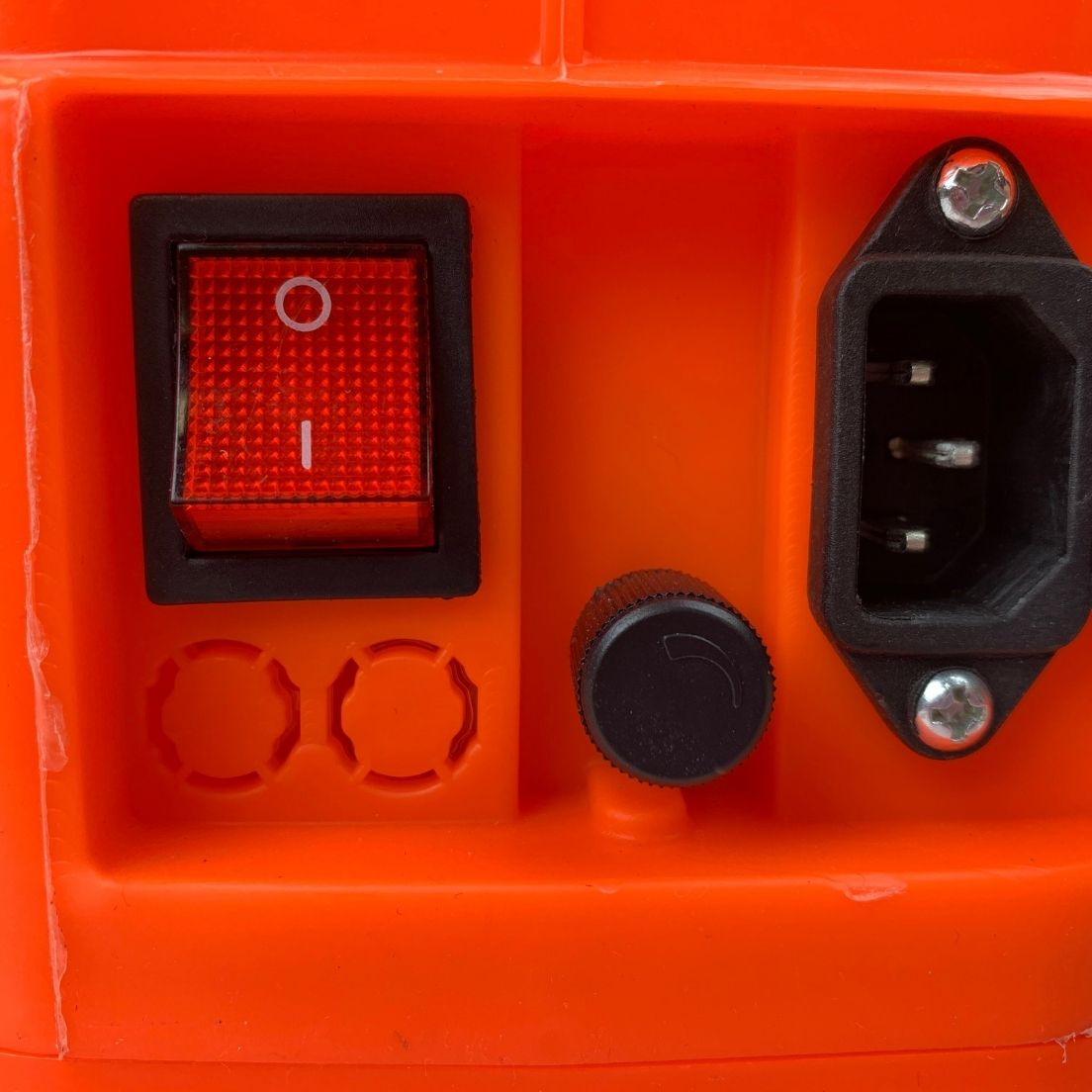 Pulverizador Costal 18L 2 em 1 Elétrico e Manual Starfer