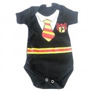 Body Harry Potter Bebê