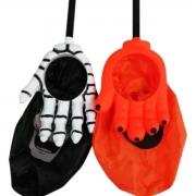 Busca / Pega Bala Halloween 55cm c/ 2