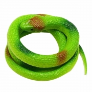 Cobra de Borracha