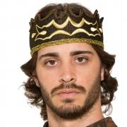 Coroa Medieval