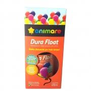 Dura Float para Balões Latex 480ml