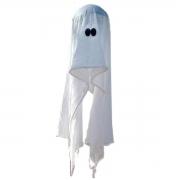 Enfeite Decorativo Fantasma Halloween