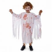 Fantasia Sangrento Infantil (AJ)