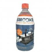 Fluído para Máquina de Fumaça 1L