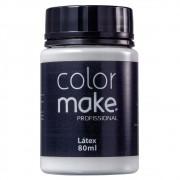 Látex para Maquiagem Artística ColorMake 80ml