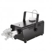 Máquina de Fumaça 400w c/ Controle Remoto 110v