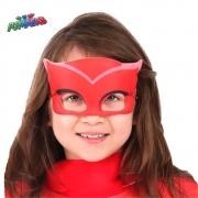 Máscara PJ Masks Corujita (RG)