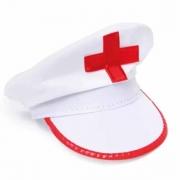 Quepe Enfermeira