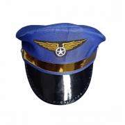 Quepe Piloto