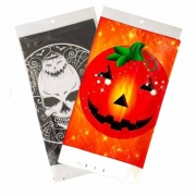 Toalha de Mesa Halloween 108X180 CM