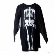 Tunica Esqueleto Adulto
