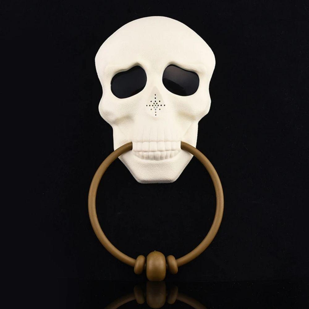 Batedor de Porta Crânio